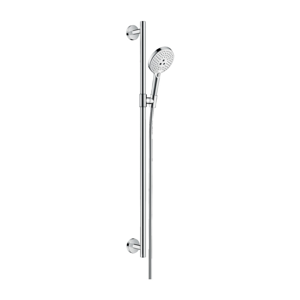 Hansgrohe Душевой набор Raindance Select S 120/Unica Comfort 0,9 арт.26322400