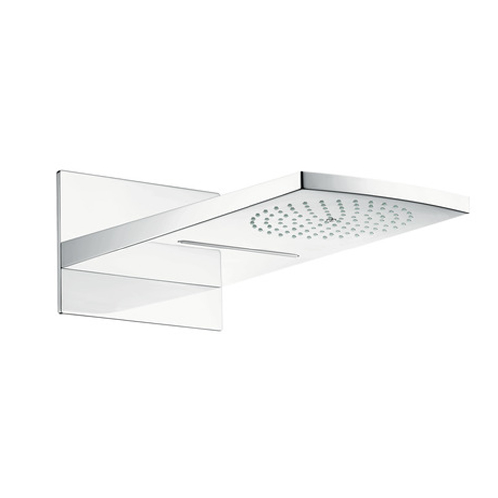 Hansgrohe Верхний душ Raindance Rainfall 180 AIR 2jet арт.28433400